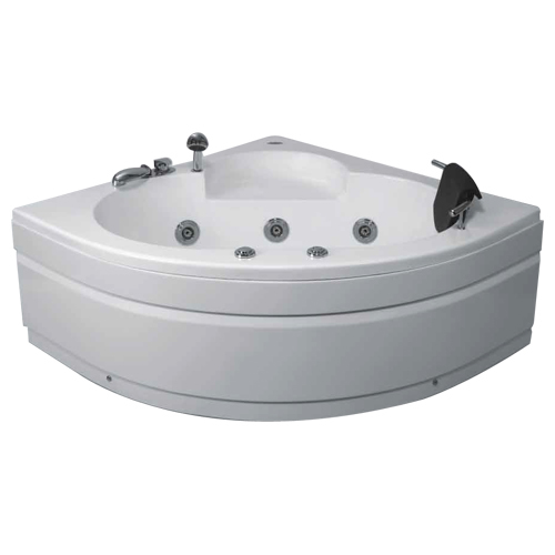 Escona Bath Tub