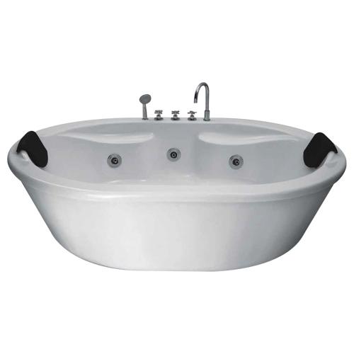 Somax Bath Tub