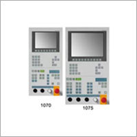 Keba Injection Mould Controllers
