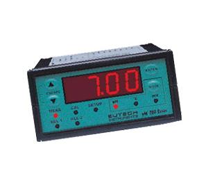 ORP Controller/Transmitter