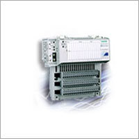 Modicon Momentum PLC Manufacturer,Modicon Momentum PLC Supplier