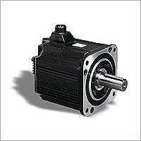 0.45kW Servo Motors