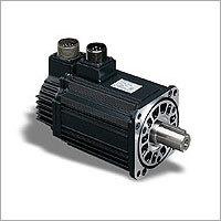 5.0kW Servo Motors