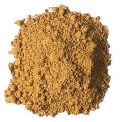 Lion Animal Glue Powder