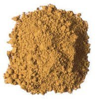 Lion Animal Glue Powder