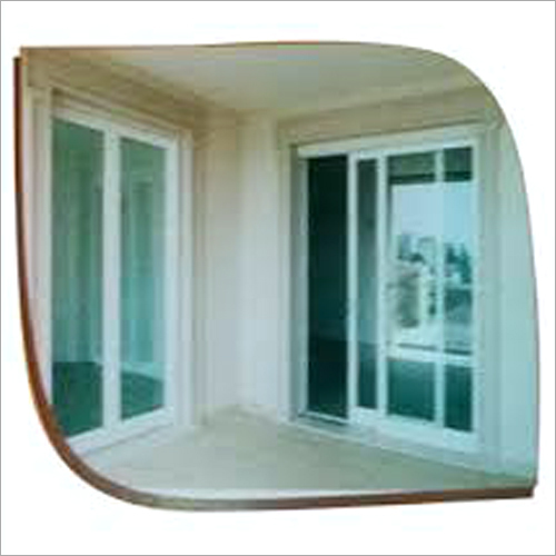 Sliding glass door manufacturersliding glass door supplier in hyderabad sliding glass door planetlyrics Image collections