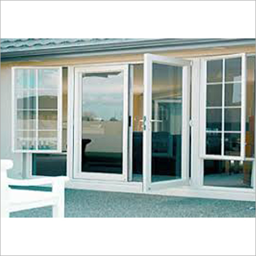 Folding Doors In Hyderabad, Folding Doors Dealers & Traders In