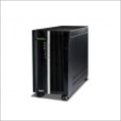 ML 11T Single Phase Online UPS