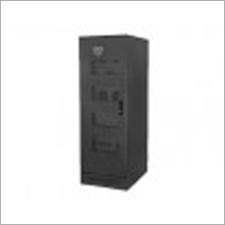 Three Phase Online UPS Falcon 3000