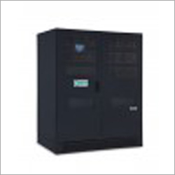 Three Phase Online UPS FALCON 5000