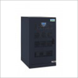 Three Phase Online UPS FALCON 7000
