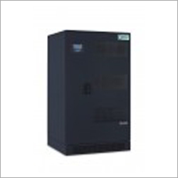 Three Phase Online UPS FALCON 8000