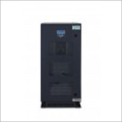 Three Phase Online UPS FALCON 8500
