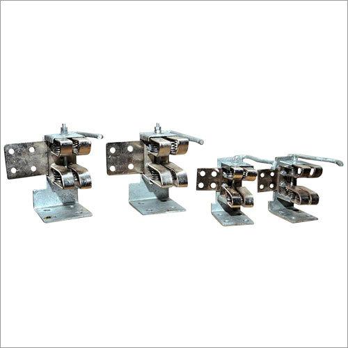 Elecrical Isolator Spare Parts