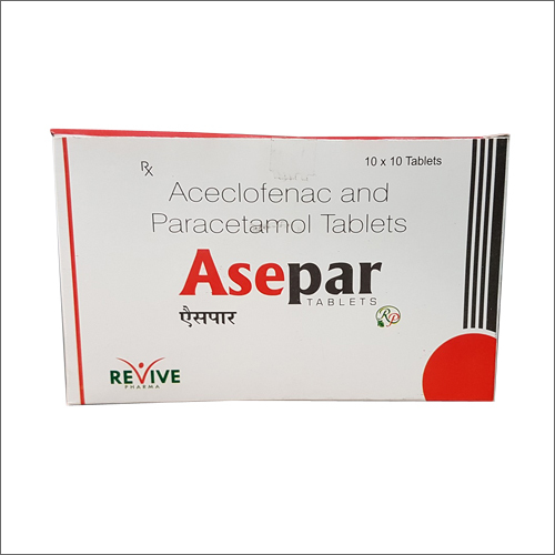 Allopathic Product Manufacturer in India
