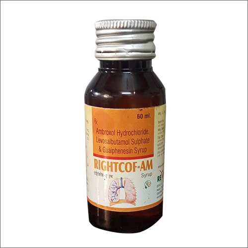 Allopathic Medicine Manufacturer in Bihar