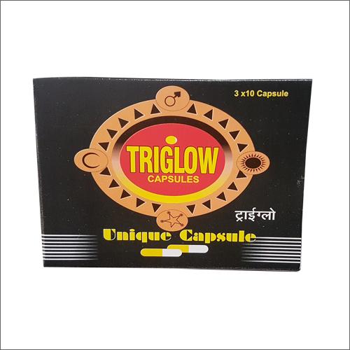 Best Allopathic Medicine Manufacturer in Bihar