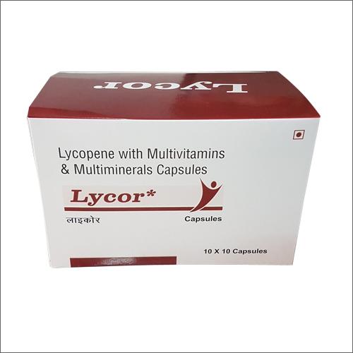 Allopathic Medicine Manufacturer in India