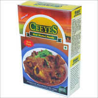 Meat Mutton Masala Powder