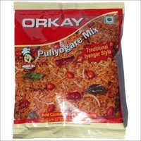 Iyengar Puliyogare Powder