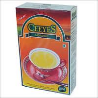 Ceeyes Badam Mix Milk