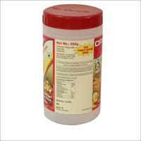 Mango Milk Shake 500g