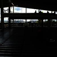 Deck Sheeting Welding Works
