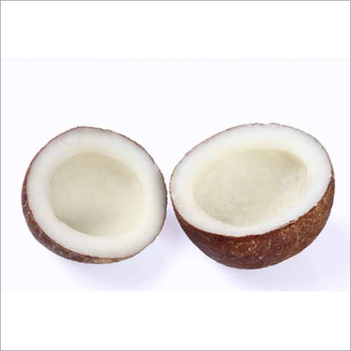 Fresh Coconut Copra