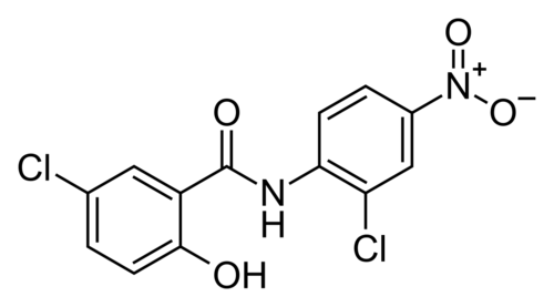 Bisoprolol Fumerate