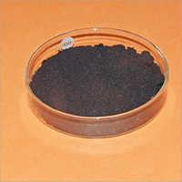 Reclaim Rubber Powder