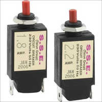 CIRCUIT BREAKERS FOR APPLIANCES