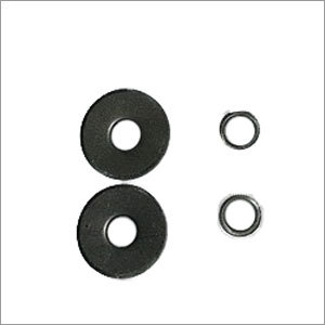 Special Purpose Washers