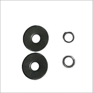Industrial Special Purpose Washers