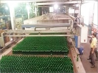 Cold End Coating Machine