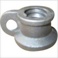 Jacky Cup Nuts