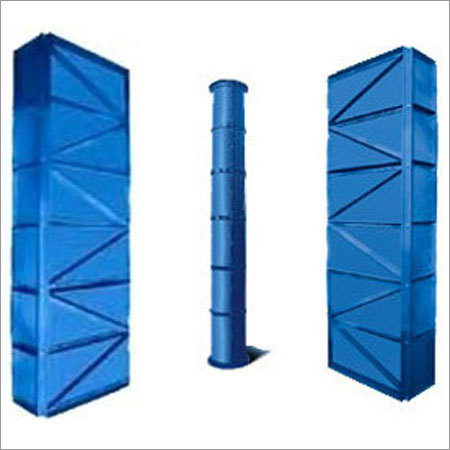 Column Boxes In Chennai, Column Boxes Dealers & Traders In