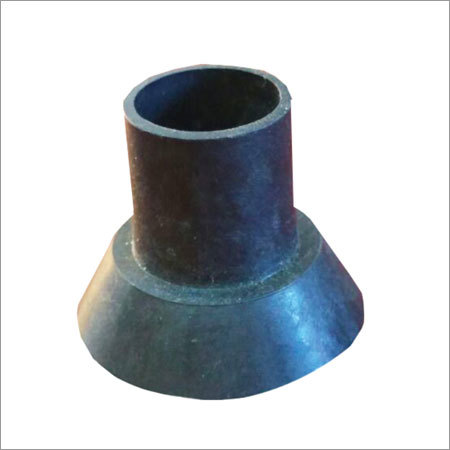 PVC Cone For Tie Rods