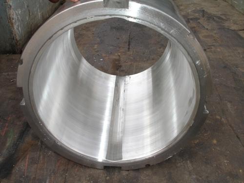 Aluminium & Aluminium Alloys Ingots & Castings