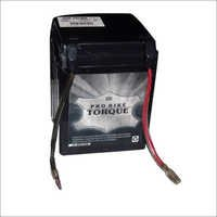 Auto Batteries (MFG ON ORDER BASIS)