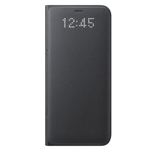Protective Flip Cover
