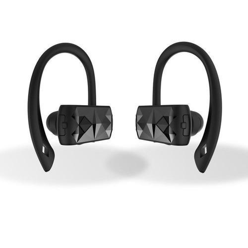 Dual Bluetooth Headset