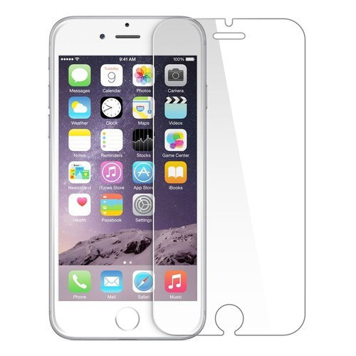 Tempered Glass Screen Protector Manufacturer,Tempered Glass