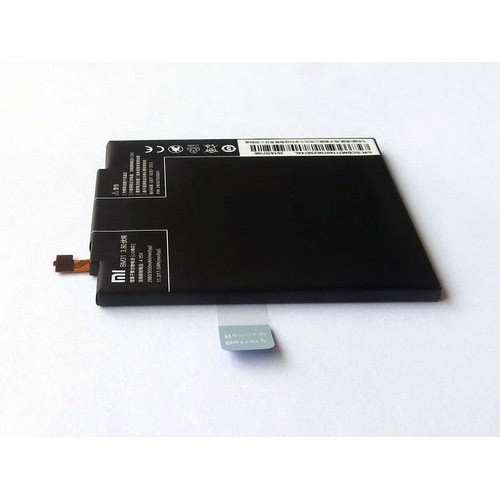 BM31 MI Battery