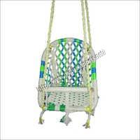 Jute Baby Chair Hammocks