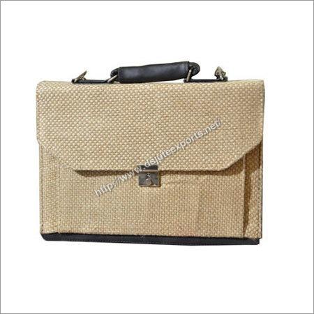 Corporate Jute Bags