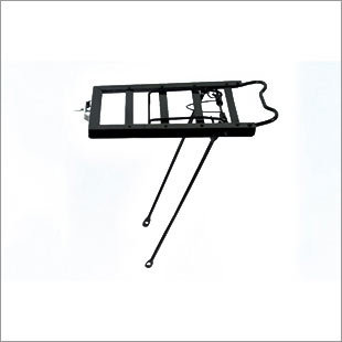 Angle Bicycle Carrier