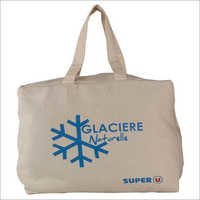 Glaciere ISO Thermal Bag