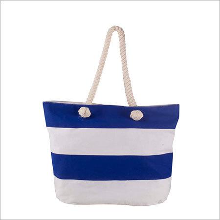 Sienna Beach Bag