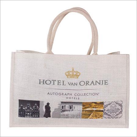Eco-Friendly Fashion Bags