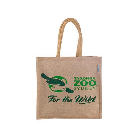 Taranga Zoo